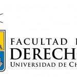 logo-facultad-derecho-chile