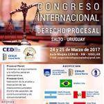 Jornada Académica - Congreso Internacional