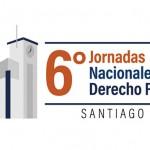 VI Jornadas Nacionales de Derecho Procesal
