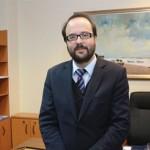 Positiva valoración de las V Jornadas Nacionales realizadas en la Universidad de Talca
