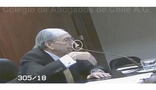 Video Carreno