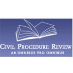 Procedure Review