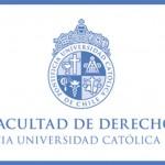 Logo Derecho PUC