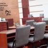 Congreso Internacional de Arbitraje
