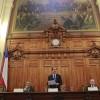 """Viene """"cambio copernicano"""" con reforma procesal civil: Gobierno se compromete a aprobarla en su gestión"""