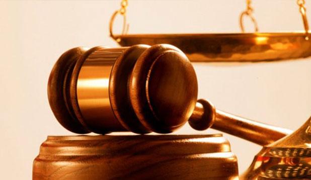 """Últimos días del seminario en Derecho Procesal Civil: """"Justicia Civil: Reflexiones en torno a una reforma pendiente"""""""