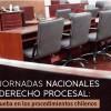 VII Jornadas Nacional de Derecho Procesal: La prueba en los procedimientos chilenos